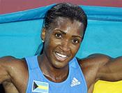bahama_runner