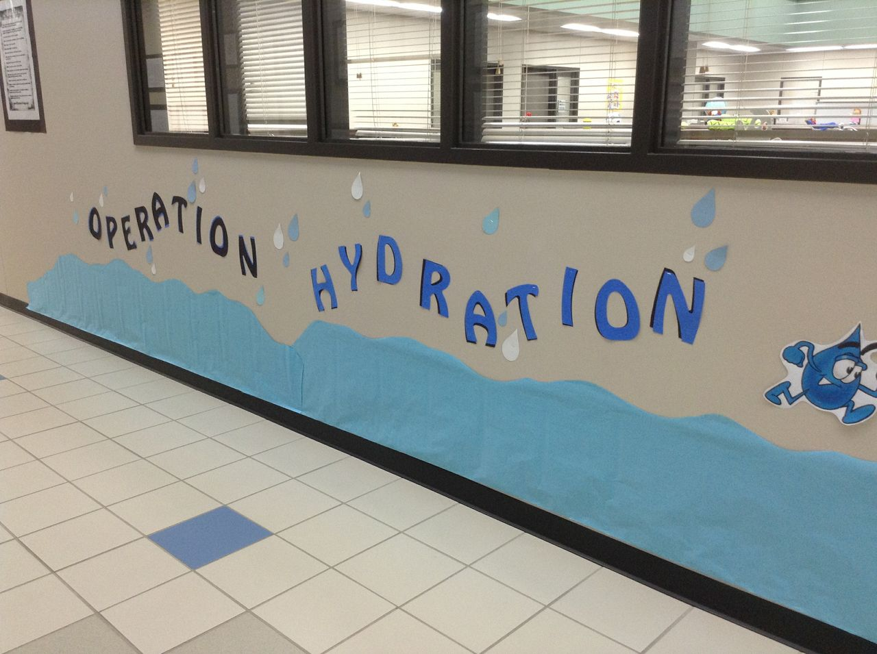 operation-hydration-page