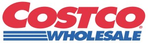 Costco_Wholesale_Logo