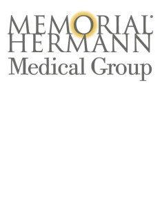 Memorial Hermann Friendswood