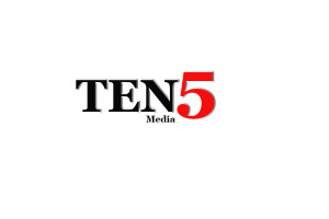 TensMedia the Logo