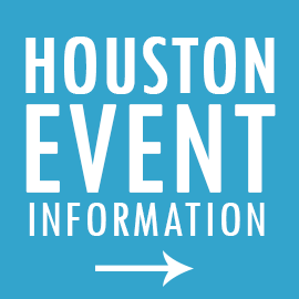 Houston Event Information