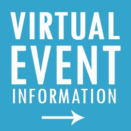 Virtual Event Info