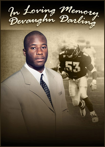 devaughn-darling