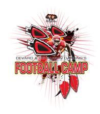 football-camplogo2009