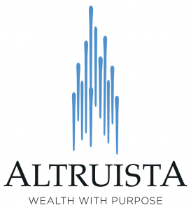 Altruista-Wealth