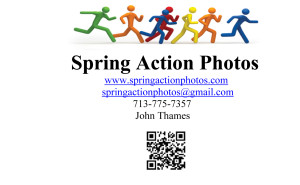 Spring Action Photos Logo copy